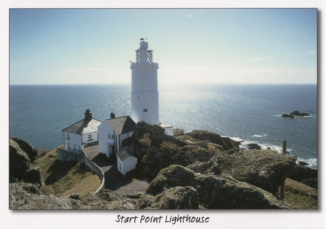 start-point-lighthouse-uk-from-ikran3