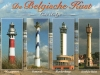 belgian-lighthouses