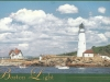 boston-light-3
