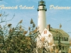 fenwick-island-lighthouse-maryland-and-delaware-usa-from-laura-lynne