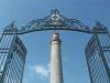 goulphar-lighthouse-france-from-sandra