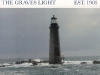 graves-light-from-papa-skip-usa