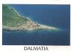 lighthouse-dalmatia from Pipita