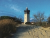 lighthouse-in-provence-france-from-sandra
