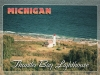 michigan3