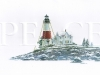 new-year-lighthouse-from-papa-skip-usa