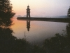 old-lighthouse-in-germany-from-sandra