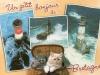 phares-et-chatons-de-ninine16