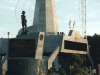 phuket-lighthouse-from-bellat