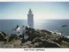 start-point-lighthouse-uk-from-ikran3