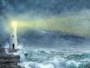 v-tina-lighthouse