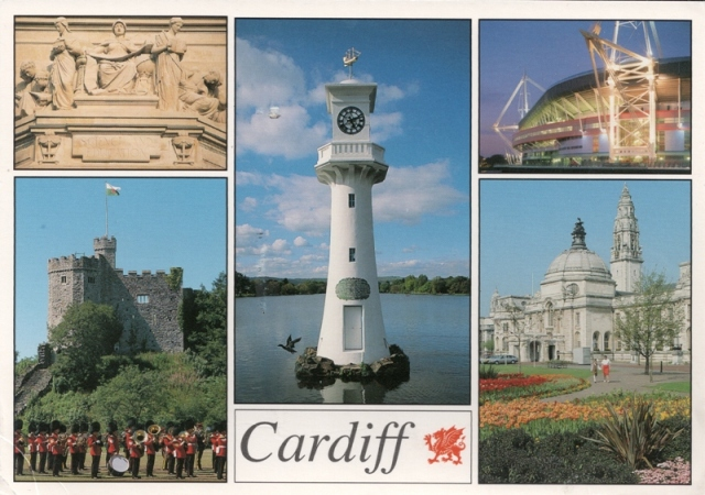 043, cardiff-uk, from Claire