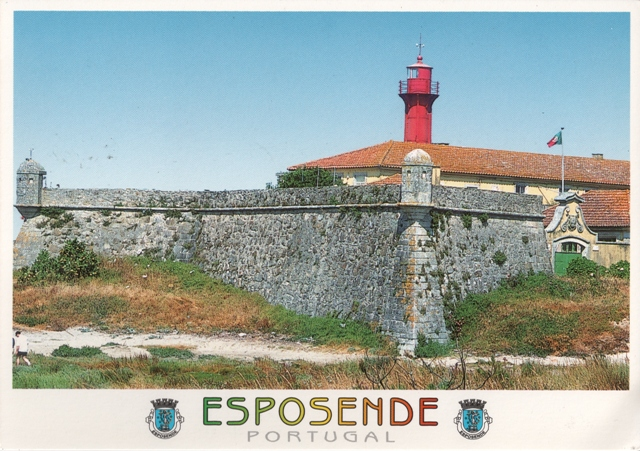 esposende-lighthouse-portugal