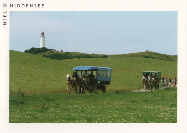 085 insel-hiddensee, from Gforp