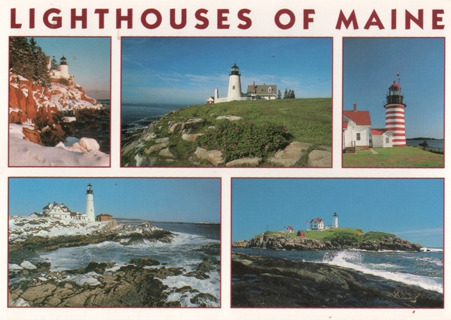 074 maine-lighthouses, from Lori