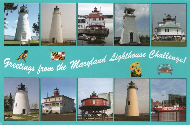 066 maryland-multiview