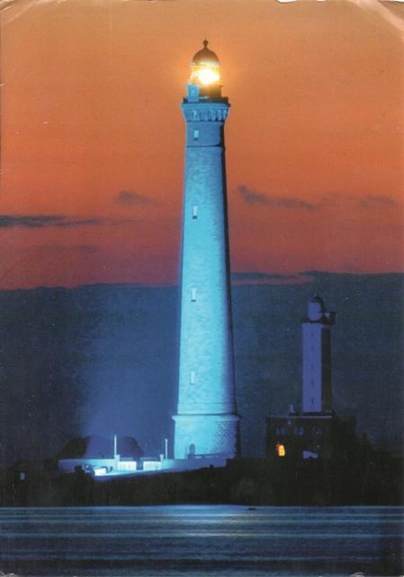 phare-de-lile-vierge-bretagne