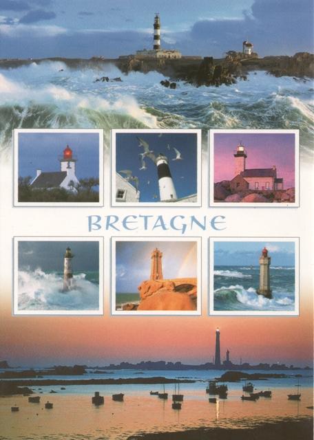 phares-de-cotes-bretonnes