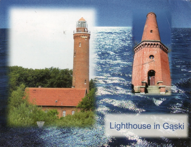 078 polish-lighthouse, from inkarri