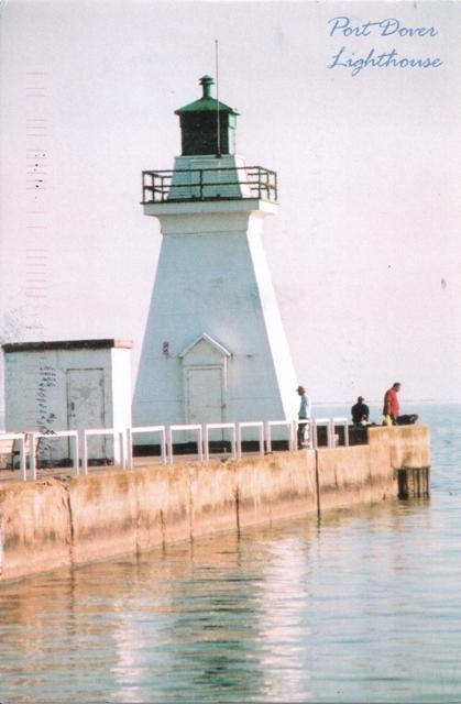 port-dover-rr-116