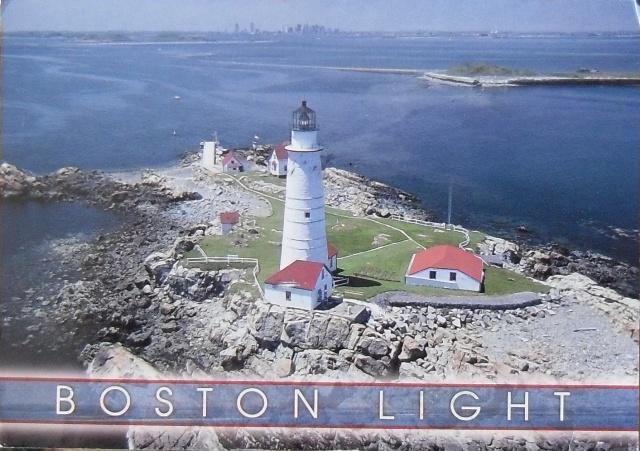 009 Boston lh, USA, from Papa Skip