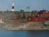 011 lh of Stockholm Archipelago, Sweden, from MerJade