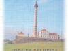 boa-nova-lighthouse-unesco-tag