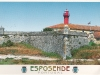 esposende-lighthouse-portugal