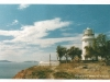feodosia-ilya-cape-lighthouse