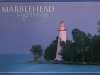 016, Marblehead lighthouse,1821, Ohio, from silencedogwood