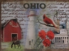 018, greetings from Ohio with a lighthouse, from silencedogwood