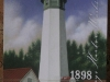 022, Grays Harbor Lighthouse, Washington, from silencedogwood