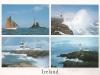 092, irish-lighthouses from Chrissybaby