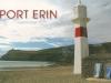 isle-of-man-uk-port-erin-lighthouse