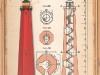 lighthouse-hel-peninsula-poland