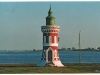 lighthouse-kaiserschleuse-bremerhaven