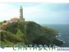 rr-cabo-mayor-lighthouse-spain