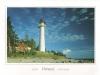vormsi-island-lighthouse-estonia