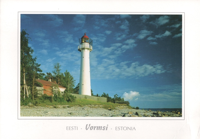 vormsi-island-lighthouse-estonia