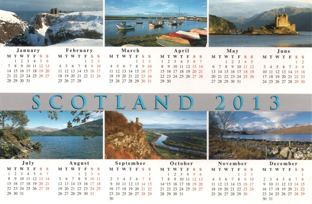 calendar-2013-from-karen-uk