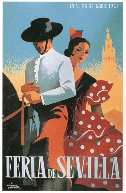 from-sevilla-spain-spring-fiesta-of-1961
