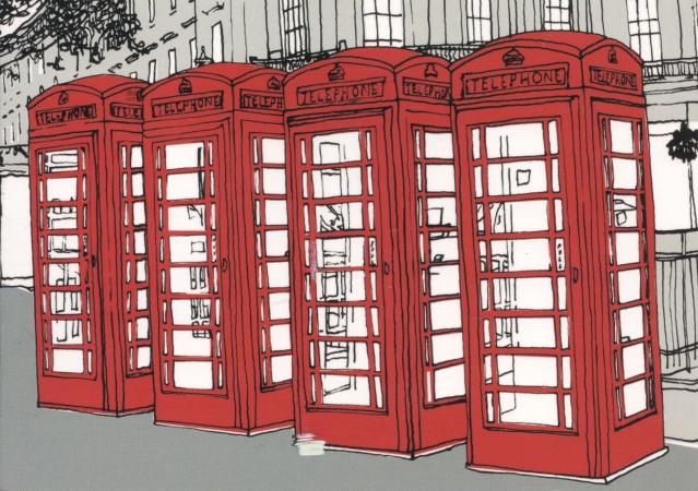 london-phones-from-karen