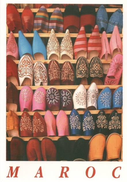 maroc-shoes-from-karen