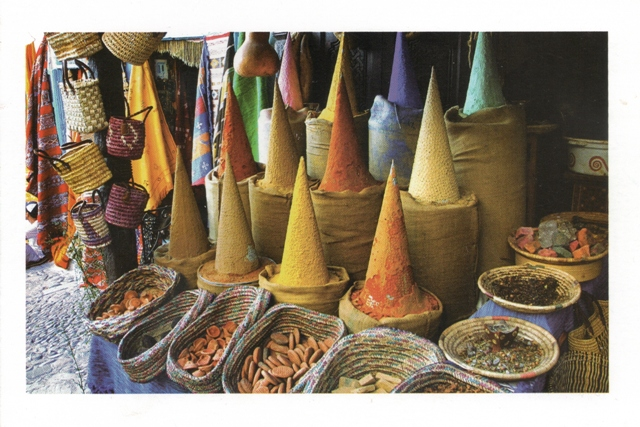 maroc-spices-from-karen