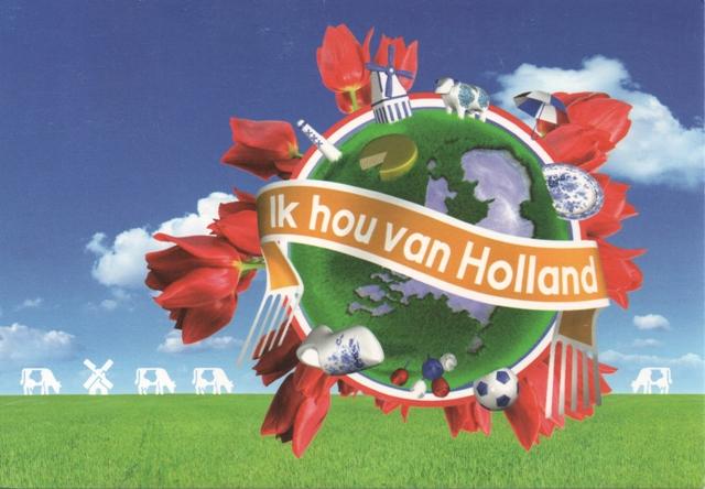 nl-1289392