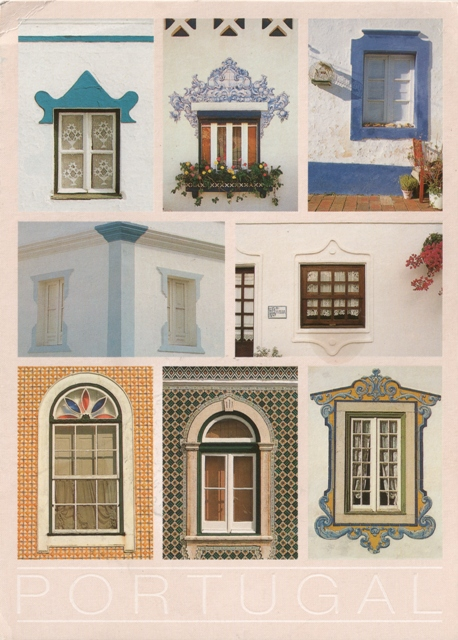 portugal-windows