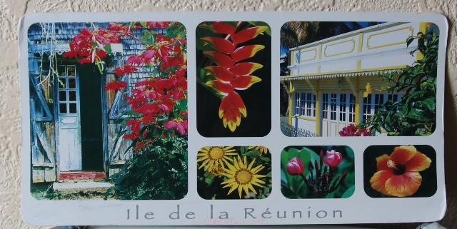 reunion-florence