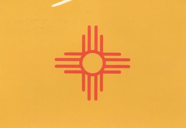 samquito-new-mexico-flag
