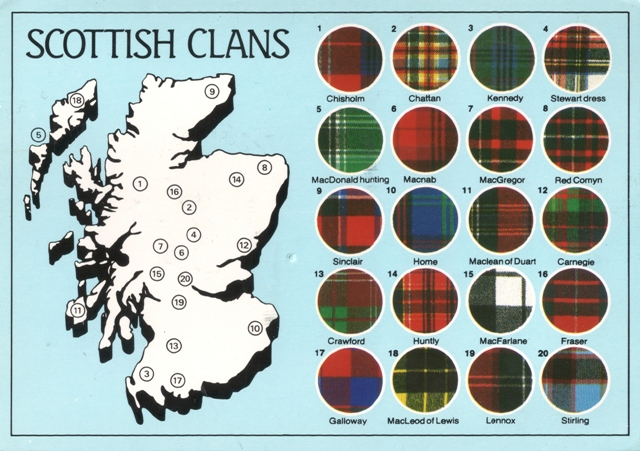 scottish-clans-from-karen