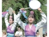 korean-dancers-from-bellat